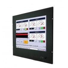 Панельный компьютер  R17ID3S-MRM1/PAT      17