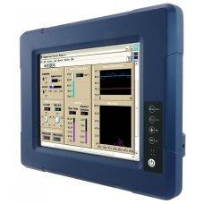 Панельный компьютер  R10IH3S-VMT2/GS    10.4