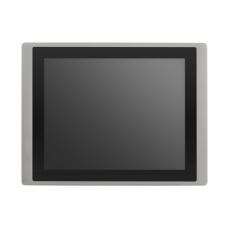 Панельный компьютер   CV-117R/P2002E-i5   17