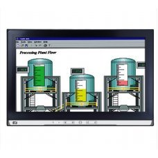 Панельный компьютер   GOT5153W-845 PCT-J-US   E225153116 15.6