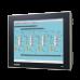 Панельный компьютер  TPC-1282T-533AE     COMPUTER SYSTEM, 12