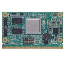 Плата    SCM120-Quad-I   E38S120102  SCM120 with Quad 800MHz (Industrial) SoC 1GB DRAM 4 GB eMMC Gigabit Ethernet Audio CANSATA