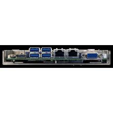 Плата  WAFER-ULT3-i3-8GB     3.5