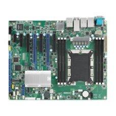 Плата  ASMB-815-00A1E     LGA3467 ATX SMB w/8 SATA/5 PCIe x8