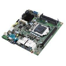Плата  AIMB-275L-00A1E       miniITX LGA1151 DP/HDMI/PCIe/1GbE/2COM/H110,RoHS