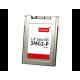 SSD (1.8