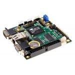 Встраиваемые системы ( Embedded Systems )